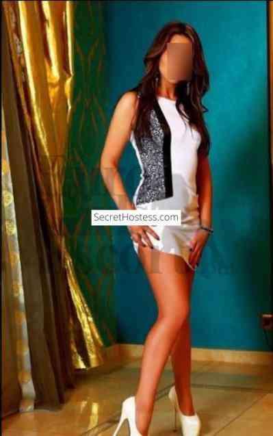 24 year old European Escort in Wuppertal Betty - Betty, agency Victoria6 ® Escort </inside&