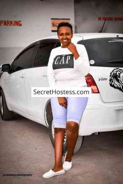 23 year old Ebony Escort in Kampala Jane, Independent