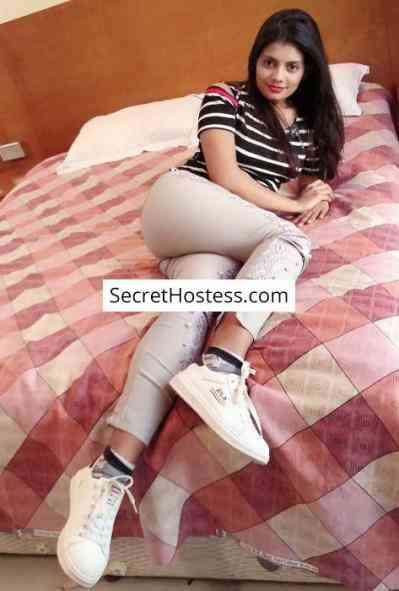 21 year old Indian Escort in Muscat Rakhi, Agency