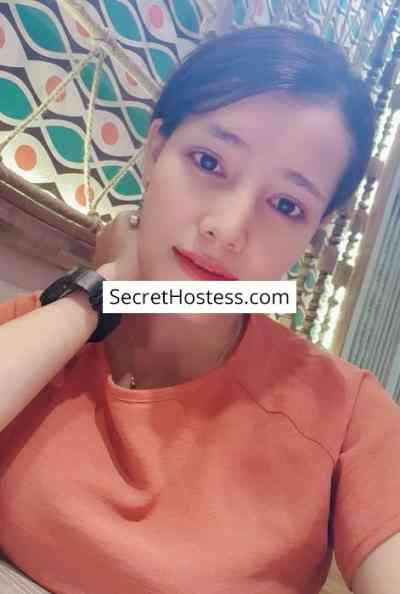 26 year old Asian Escort in Ho Chi Minh Saigon Mimi, Independent