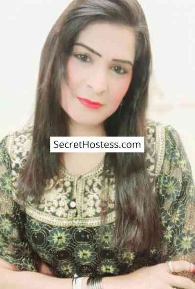 27 year old Indian Escort in Muscat Kiran, Agency