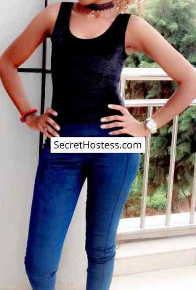24 year old Ebony Escort in Kampala Keith, Independent