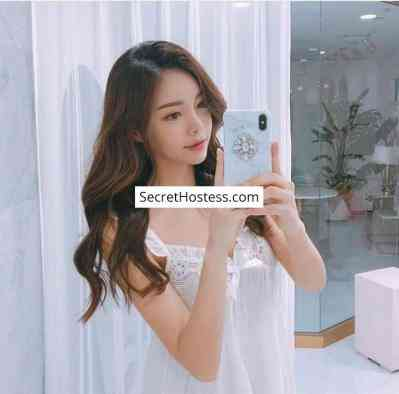 26 year old Mixed Escort in Taipei Erin, Independent
