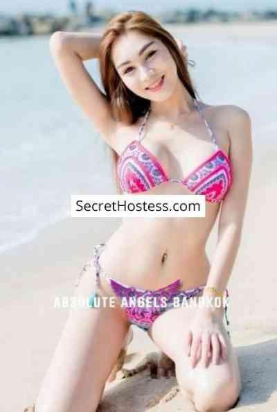 25 year old Asian Escort in Bangkok Michelle, Agency