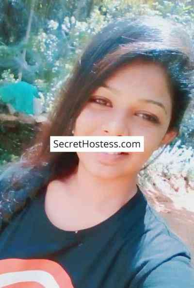 21 year old Indian Escort in Colombo Dewni, Independent