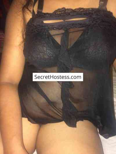35 year old Asian Escort in Colombo Erandi, Independent