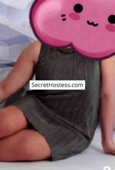35 year old Asian Escort in Colombo Madusha, Independent