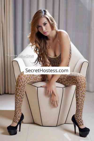 23 year old Asian Escort in Taipei Ayana, Independent