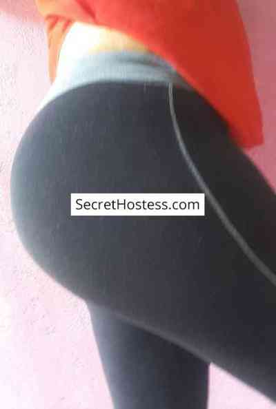 37 year old Asian Escort in Colombo Monica, Independent