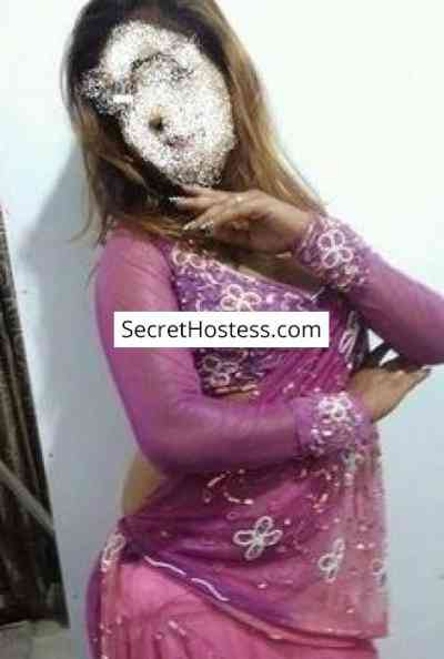 25 year old Asian Escort in Colombo Nilu, Independent