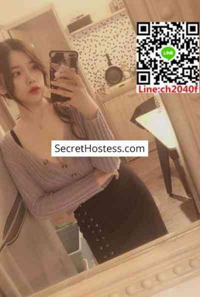 25 year old Asian Escort in Taipei Xuebi, Agency