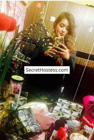 22 year old Asian Escort in Colombo Mahira, Independent