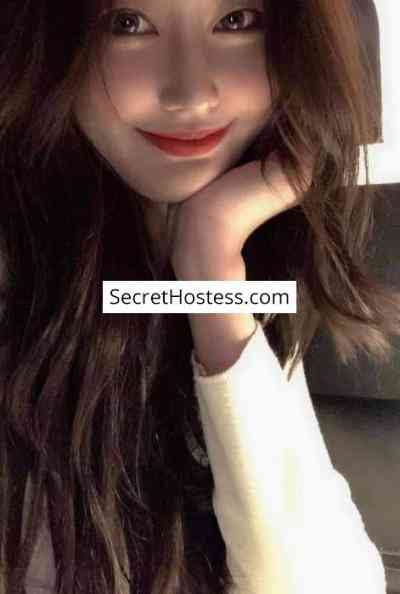 26 year old Mixed Escort in Taipei Sofia, Independent