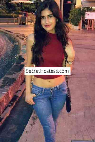 25 year old Indian Escort in Colombo Sneha, Independent