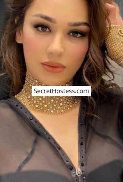 30 year old Latin Escort in Bangkok Lola, Agency