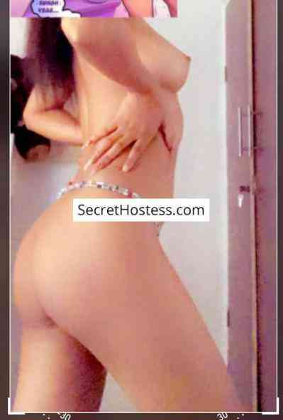 23 year old Ebony Escort in Lagos Barbie, Independent