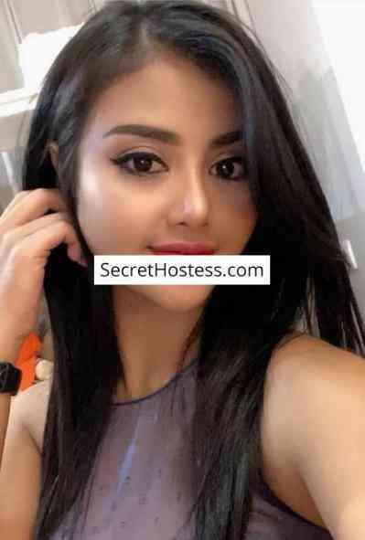 26 year old Mixed Escort in Riyadh Michal, Agency