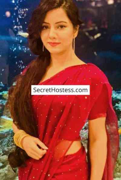 25 year old Asian Escort in Lahore Paree, Agency