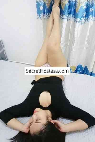26 year old Asian Escort in Muscat Kib, Independent