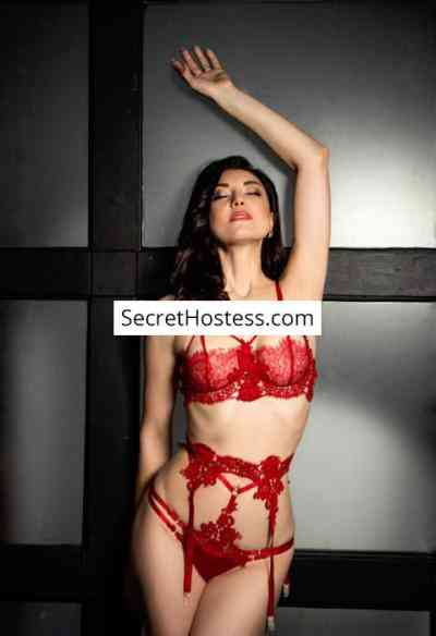 26 year old European Escort in Luxembourg City Veronika, Independent