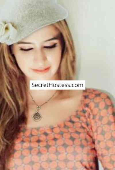 23 year old Asian Escort in Singapore City Sonia, Agency