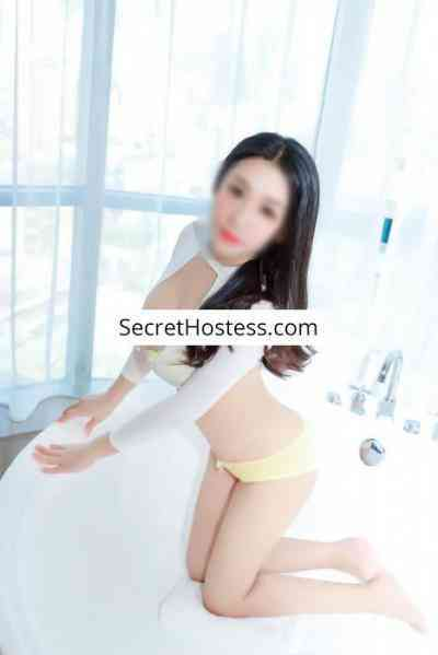 24 year old Asian Escort in Colombo Joel, Independent