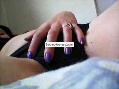 26 year old European Escort in Christchurch Stacey May, Independent
