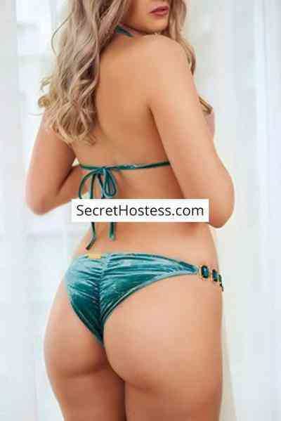 22 year old European Escort in Auckland Angel Ally, Agency