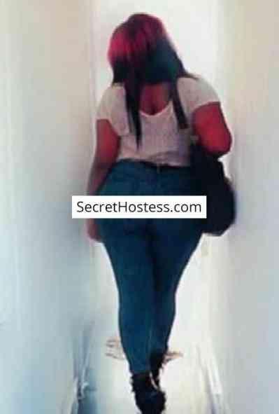 22 year old Ebony Escort in Dakar Aicha, Independent