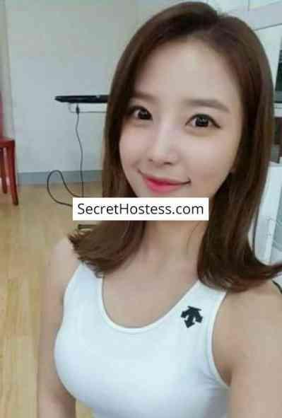 22 year old Asian Escort in Taipei Daisy, Agency