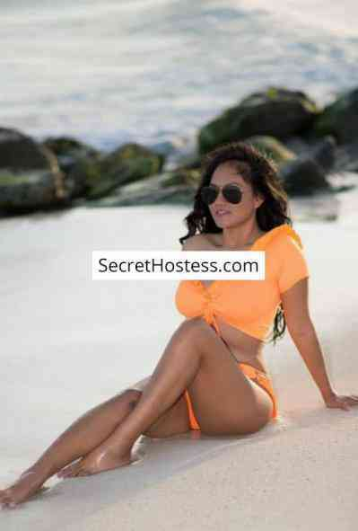 28 year old Latin Escort in Cancun Dolly New, Independent
