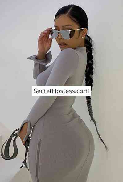 26 year old Asian Escort in Seoul Thick Hotties, Independent
