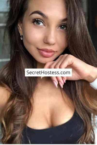 22 year old European Escort in Tel Aviv Sonya, Agency