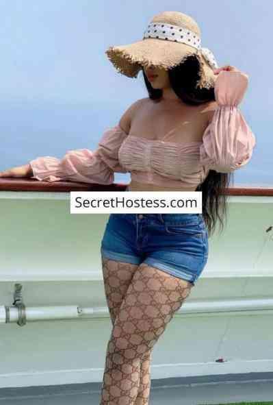 27 year old Ebony Escort in Accra Massage Mavels, Independent