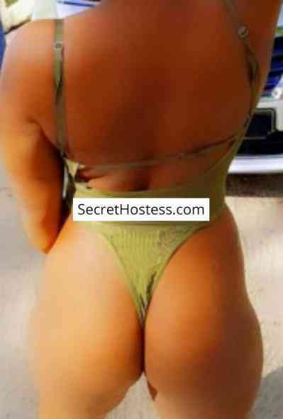 23 year old Mixed Escort in Barbados Dream, Independent