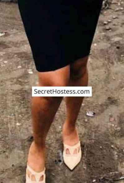 30 year old Ebony Escort in Kinshasa Handy, Independent