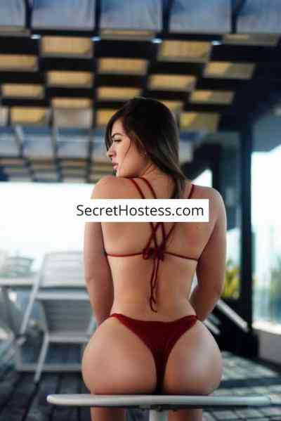 23 year old Latin Escort in Dominican Republic Ross, Agency