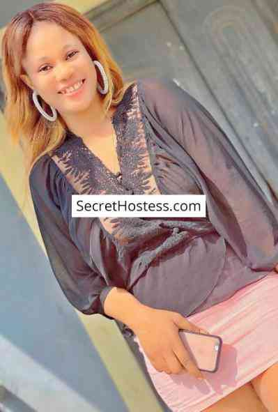 23 year old Ebony Escort in Accra Kim, Independent