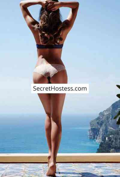 28 year old European Escort in Buenos Aires Isabella Model, Independent