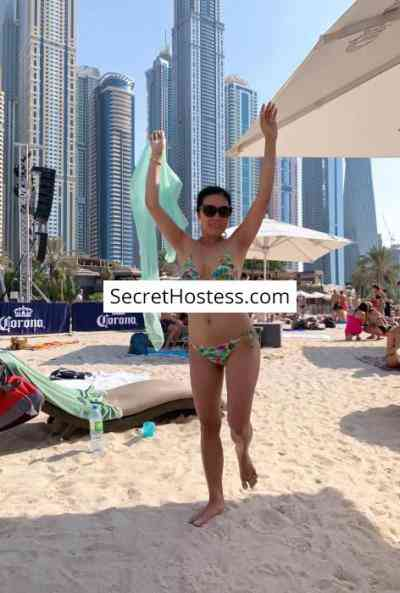26 year old Asian Escort in Ho Chi Minh Saigon Sunshine, Independent