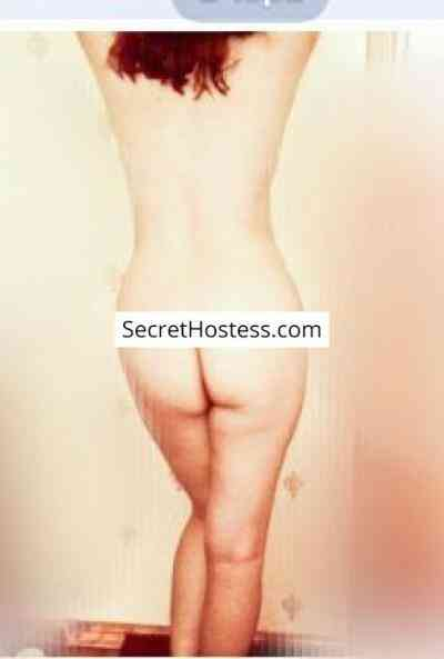 30 year old Mixed Escort in Kiev Angelina, Independent