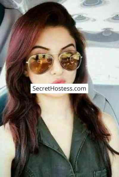 25 year old Asian Escort in Algiers Puja, Independent