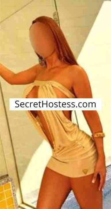 Sharon 34Yrs Old Escort 60KG 170CM Tall Buenos Aires Image - 3