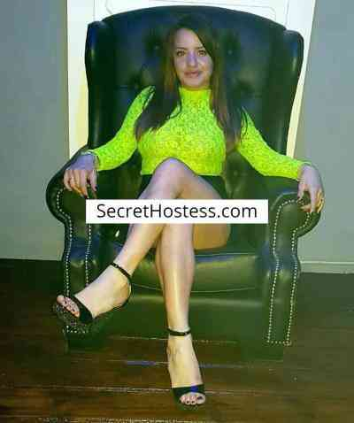 25 year old Latin Escort in Buenos Aires Bellasexdom, Independent Escort