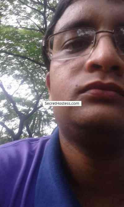 0 year old Escort in Dhaka Rajon, Independent Escort