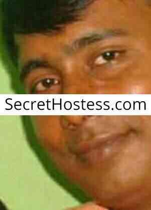 0 year old Escort in Dhaka Shawon, Independent Escort
