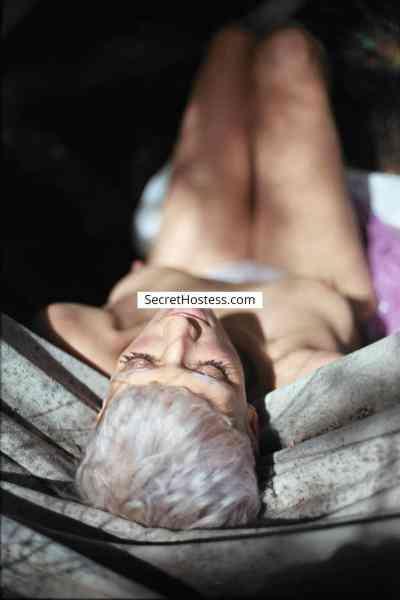 34 year old Latin Escort in San Carlos de Bariloche Mistress Chantal, Independent Escort