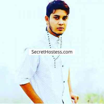 26 year old Asian Escort in Dhaka Rakib1, Independent Escort