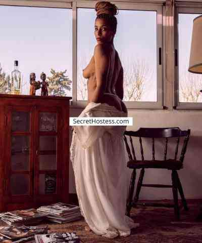 0 year old Escort in Buenos Aires Pia Marne, Independent Escort