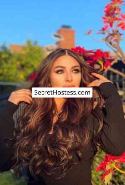 25 year old Latin Escort in Yerevan Lilit, Independent